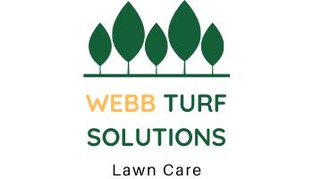 Webb Turf Solutions